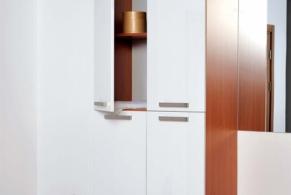 high-gloss-acrylic-panel-05